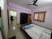 15J1U00240: Bedroom 1