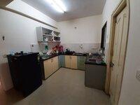15J1U00240: Kitchen 1