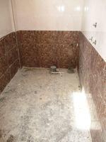 8: Bathroom