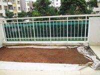 15J7U00286: Balcony 1