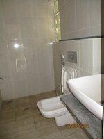 15J7U00286: Bathroom 3