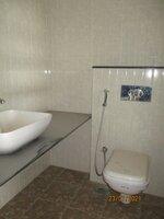 15J7U00286: Bathroom 1
