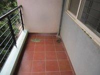 14A4U00011: Balcony 1