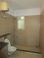 14A4U00011: Bathroom 1