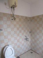 14A4U00011: Bathroom 2