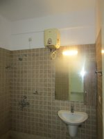14A4U00011: Bathroom 3