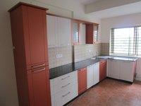14A4U00011: Kitchen 1