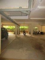 14A4U00011: parkings 1