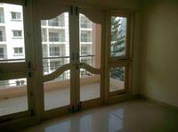 13F2U00352: Balcony 1