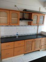 13F2U00352: Kitchen 1