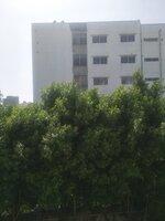 15J1U00102: Balcony 1