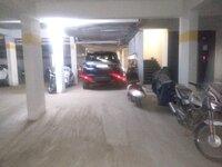 15J1U00102: parkings 1