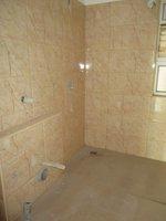 14A4U00660: Bathroom 2