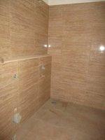 14A4U00660: Bathroom 1