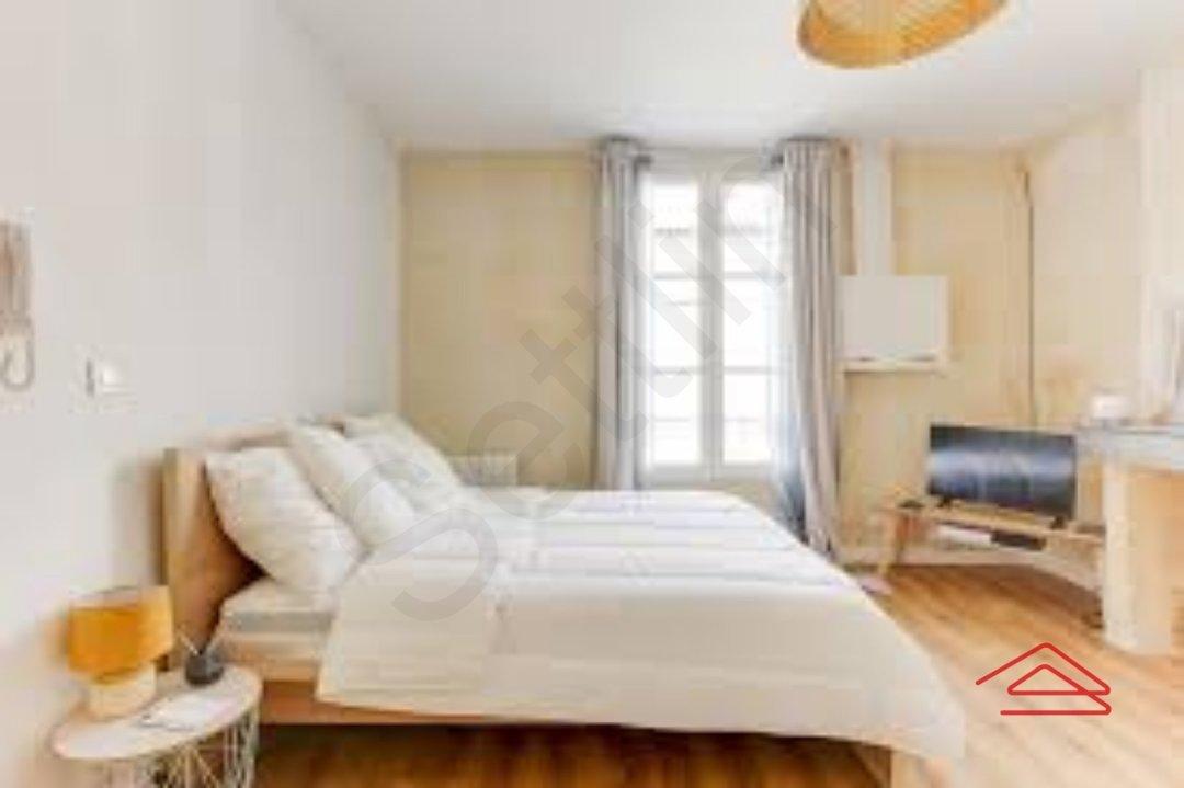 14A4U00660: Bedroom 1