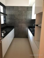 14A4U00660: Kitchen 1
