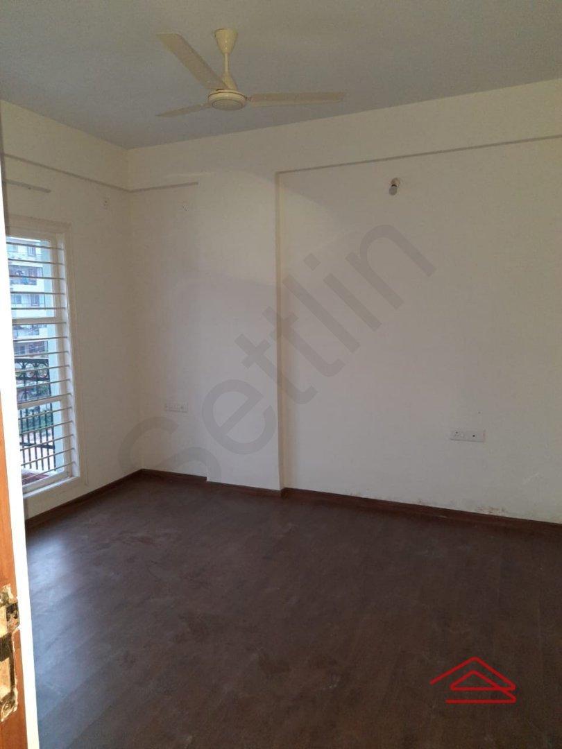 13OAU00262: Bedroom 1