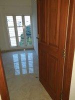 13OAU00262: Bedroom 3