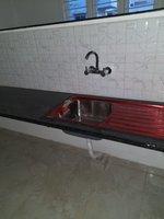 13OAU00262: Kitchen 1