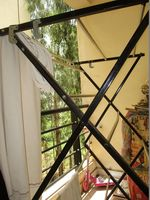 10J7U00293: Balcony 2