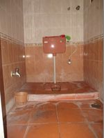 10J7U00293: Bathroom 2
