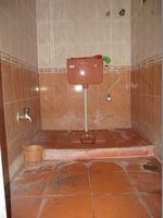 B204: Bathroom 2