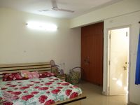 B204: Bedroom 2
