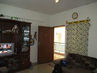 B204: Hall 1