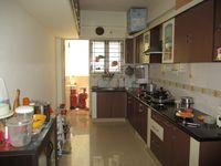 B204: Kitchen 1