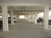B204: parking 1