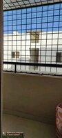 15M3U00229: Balcony 1