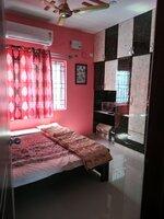 15M3U00229: Bedroom 1