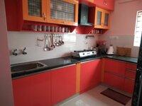 15M3U00229: Kitchen 1