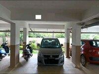 15M3U00229: parkings 1