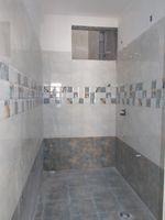 13A4U00117: Bathroom 1
