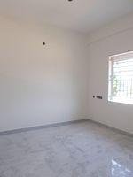13A4U00117: Bedroom 1