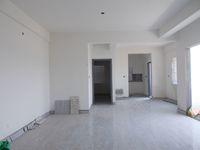 13A4U00117: Hall 1