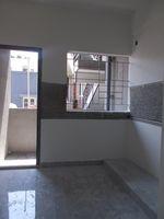 13A4U00117: Kitchen 1