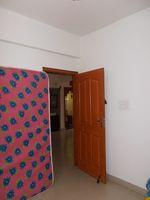 12OAU00151: Bedroom 3