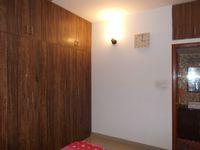 12OAU00151: Bedroom 2