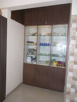 12OAU00151: Kitchen 1