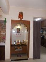 12OAU00151: Pooja Room 1