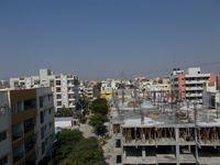 13M3U00319: Balcony 1