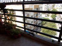 13M3U00319: Balcony 2
