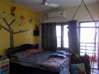 13M3U00319: Bedroom 1
