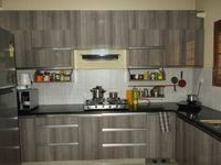 13M3U00319: Kitchen 1