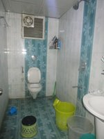 14F2U00230: Bathroom 1