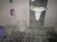 14F2U00230: Bathroom 2