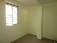 13J6U00578: Bedroom 1