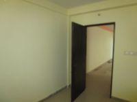 13J6U00578: Bedroom 2